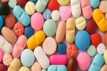 چه «داروهایی» را سحر و چه داروهایی را افطار بخوریم؟