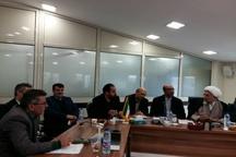 فعالیت 120 واحد قطعهساز خودرو در قزوین