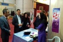 نقش خبرگزاری کار ایران در اطلاع رسانی به جامعه کارگری غیرقابل انکار است