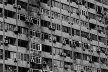 10 هزار ساختمان ناایمن در تهران شناسایی شد