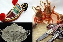تمدید مهلت ارسال آثارجشنواره فجر هنرهای سنتی و صنایع دستی تا 25 دی ماه