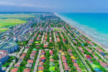 هموارسازی مسیر سرمایه گذاری، تدبیری در گردشگری مازندران