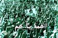 دو عامل «یأس مردم از اسلام» در نگاه امام چیست؟