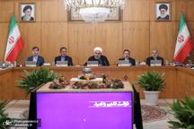 امسال چهارده برابر دولت های قبل، زائر برای شرکت در مراسم اربعین حضور پیدا کرد