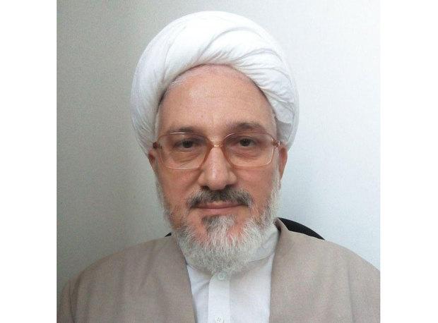 امیرکبیر دیروز ، هاشمی امروز