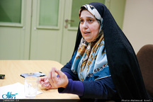 جمع آوری امضا علیه پروانه سلحشوری و غلامرضا حیدری