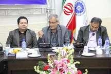شهردار تبریز: رونق صنعت گردشگری راهگشای حل مشکلات حوزه اقتصاد شهری است