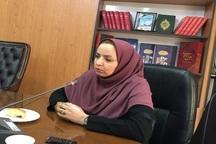 جشنواره مطبوعات خراسان جنوبی امسال برگزار می شود