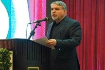 صالحی امیری: بهترین تبلیغ ما عملکردمان است جوانان را باور داریم