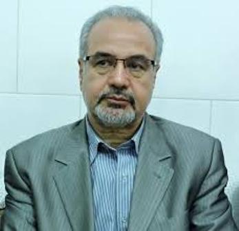 دولت  تیم متخصص و دارای روحیه جهادی برای رفع مشکلات کشور انتخاب کند