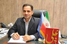 رفع تصرف 50 هزار متر مربع از اراضی دولتی کرمان
