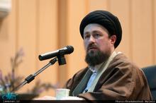 ماجرای «احضار امام خمینی به دادگاه» در دوران جنگ به روایت یادگار امام