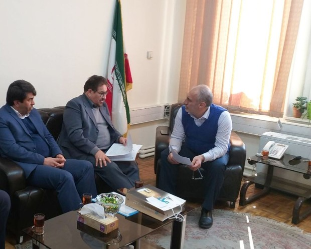 تقویت اعتبارات استان یزد، گشایش خوبی برای اجرای طرحها است