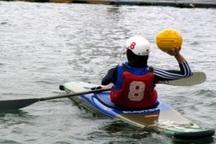 ورزشکار زن اراکی به دومین مرحله اردوی تیم ملی کاناپولو دعوت شد