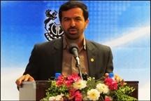 الزام تشکیل قرارگاه سوخت در  جنوب کرمان