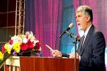 وزیر ارشاد:کارنامه فرهنگ و هنر ایران درخشان است