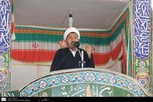 13 آبان نماد پیروزی ملت ایران مقابل آمریکا و دنیای استکبار است