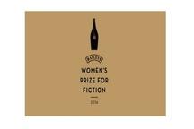 رقابت شش زن برای جایزه ۳۰ هزار پوندی