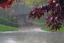 استمرار ناپایداری هوا  تا هفته آینده در البرز