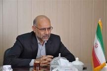رئیس شورای اسلامی شهر قم: بودجه ۹۷ شهرداری قم برنامهمحور باشد