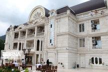 افتتاح ۱۵ پروژه گردشگری در گیلان