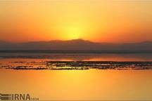 نوستالژی آب، نمک و آرتمیا در دریاچه ارومیه