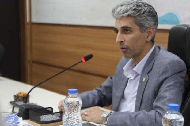 34 هزار نفر از خدمات دانشگاه علوم پزشکی سمنان بهره مند شدند