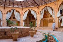 چهار کاروانسرای یزد به فهرست آثار جهانی اضافه شدند