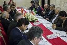 اتریش برای تامین مالی سرمایه گذاری در ایران یک میلیارد یورو اعتبار اختصاص داد
