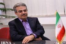 توسعه پایدار در فارس باید در همه بخش های اقتصادی دنبال شود