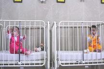 700 نفر در آذربایجان غربی متقاضی سرپرستی فرزندخوانده هستند
