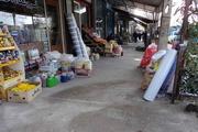 طرح ضربتی مقابله با سد معبر در ارومیه اجرایی می شود