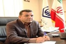 مدیرکل تامین اجتماعی استان البرز: 123 میلیارد تومان بدهی کارفرمایان تعیین تکلیف شد