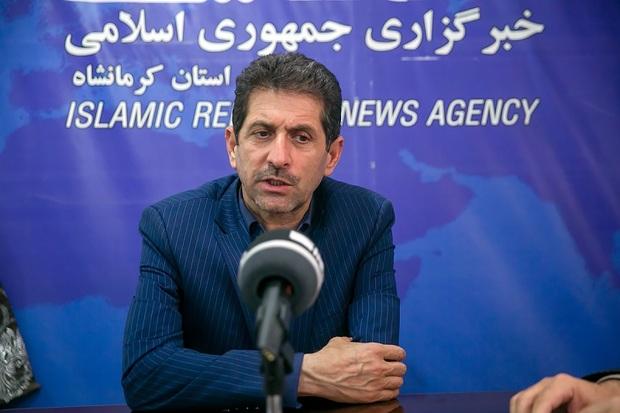 300 نفر در آموزش و پرورش کرمانشاه استخدام میشوند