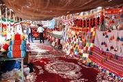 نمایشگاه توانمندی روستائیان تهران مرداد امسال برگزار می شود