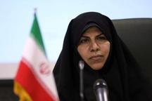 احمدی نژاد یک اصولگرا نبود/ من وزیر ایشان نبودم بلکه وزیر نظام جمهوری اسلامی بودم