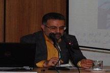 ۱۶۰۰خانوار محروم در استان مرکزی ازپرداخت هزینه انشعابات معاف شدند