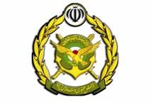 اقدام موشکی سپاه علیه مواضع تروریست ها، ضروری بود