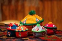 صنایع دستی، زیباترین سوغات دزفول برای گردشگران نوروزی