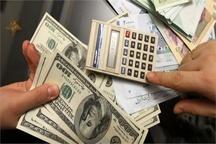 دستگیری عوامل خرید و فروش غیرقانونی ارز در البرز