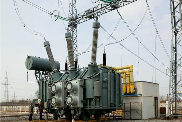 چهار فیدر خطوط 20 کیلو ولت در ایرانشهر وارد مدار شد