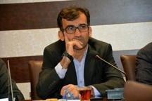 کسب رتبه برتر روابطعمومی شرکت برق استانکهگیلویهوبویراحمد در وزارت نیرو