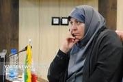 اعتراض یک عضو شورای شهر خرم آباد به شتابزدگی در انتخاب شهردار