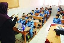 17 درصد دانش آموزان استان اردبیل در مدارس غیردولتی تحصیل می کنند
