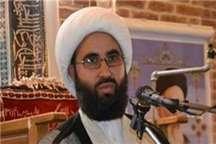 امام جمعه هشترود: مخالفان اسلام توان ضربه زدن به ایران به عنوان قدرت منطقه را ندارند