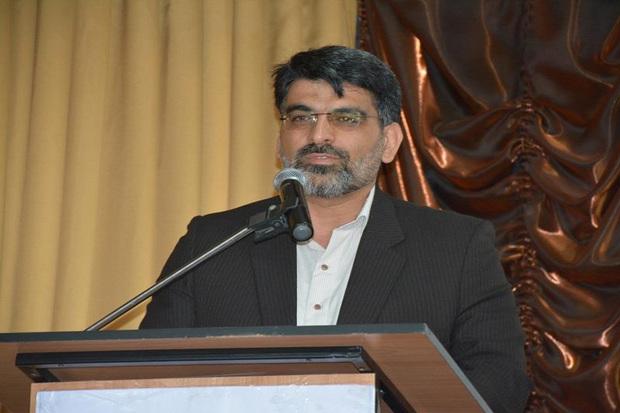 68 طرح کمیته امداد قزوین در دهه فجر به بهره برداری می رسد