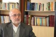 مجوز تأسیس 2 انجمن علمی جدید در دانشگاه آزاد واحد دماوند  داده شد