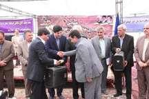 2 هزار پنل خورشیدی در اختیار عشایر خراسان شمالی قرار می گیرد