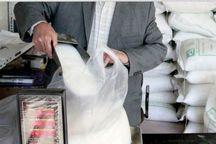مدیر تعاون روستایی سمنان: 200 تن شکر ویژه ماه رمضان توزیع می شود