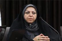 21 مادر شایسته و نمونه کردستانی شناسایی شدند